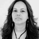 Sandra Lucena