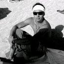 Javier Doniz