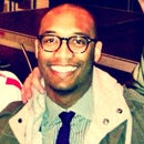 Derrick Deese