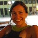 Paola Mussini