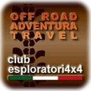 Esploratori QuattroXquattro