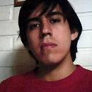 Pablo Albornoz