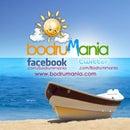 bodrumania .com