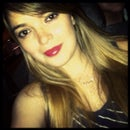 Livia Melo