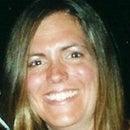 Lisa Hazen