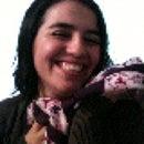 Lorena Saez