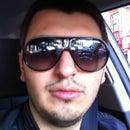 Selim Kalkan