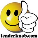 TenderKnob.com