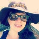 Shannon de Villiers