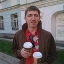 Sergey Bundalevsky