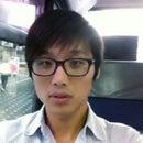 Sean Sangjin Lee