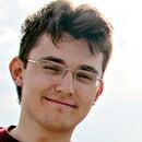 Sergey Martynov