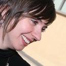 Valeria Neri
