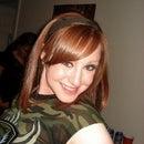 Stephanie Angelini