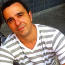 Flavio Levi