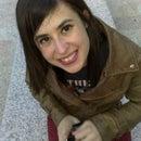 Leire Nieves Piloñeta