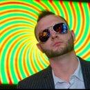 Hypnotist Matthew James