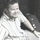 Matej Kracun