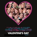 Valentine's Day Movie