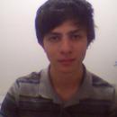 Vinicius de Liz