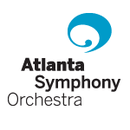 Atlanta Symphony