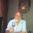 Jay Moskowitz