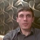 Vasiliy Pogorelov