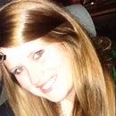 Kristen Mitchell