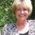 Janie Howard
