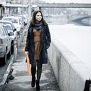Anastasia Kolotyrkina