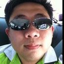 Wai Kit Lai