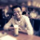 Willy Boy Bkk