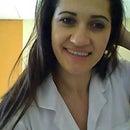 Magali Pereira