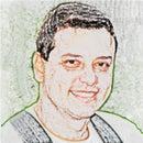 João Augusto Bastos Cisneiro