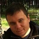 Cepega Molotkov