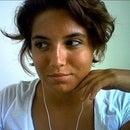 Antonia Mariassy