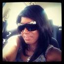 Miss Naija