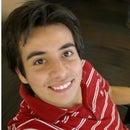 Ramiro Garcia Zepeda