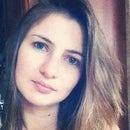 Tetiana Sinitsyna