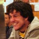 Melvin Ribeiro