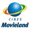CinesMovieland