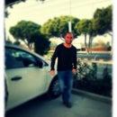 Mustafa Ersan Çalışır