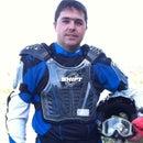 Felipe Olivares