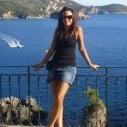 Marinella Ilari