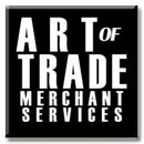 Art of Trade Merchant Services