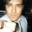 Chavo Lozano