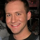 Josh McMikle