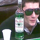Conor Osborne
