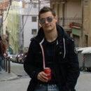 Vadimas