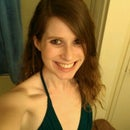 Lauren-Michelle Kraft
